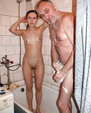 young nudist family sex