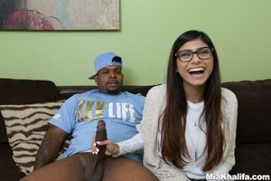 mia khalifa virgin