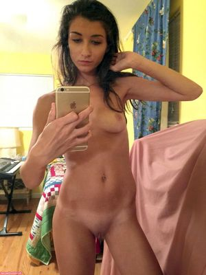nude young teens